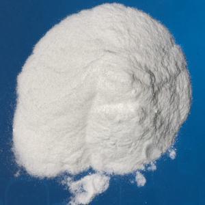 Cheap CAS 7758-11-4 174.18 Dipotassium Phosphate Potassium Phosphate Salts for sale