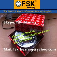Cheap FAG Mixer Truck Bearings Catalogue Price List 800730/801806/801215A/534176 for sale