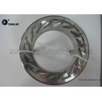 Cheap Quality Part HE551V Turbo VGT Nozzle Ring for Cummins ISX for sale