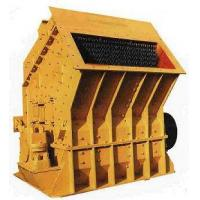 Cheap Impact Crusher for sale