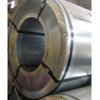 Cheap 2B BA Surface and SUS201 cold rolled stainless steel coil, HV160-400 for industrial pipe for sale
