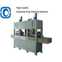Cheap quality egg tray machine,industrial pulp molding machine,fine machine for sale