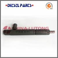 Cheap 0 432 292 881 Injector,bosch fuel injector, cat engine injector, Caterpillar injectors, common rail injector, Cummins In for sale