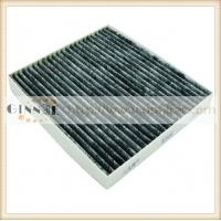 Carbon Air Filters Commercial : Activated carbon water filter industrial n with
