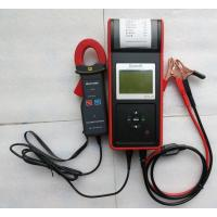 Cheap MICRO-768  Conductance Battery Tester and Analyzer for sale