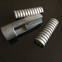 Cheap Mechanical Anchors and Rebar Rock Bolts for sale