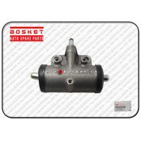 Buy cheap 1476006840 1-47600684-0 Rear Brake Wheel Cylinder For ISUZU CXZ81 10PE1 from wholesalers