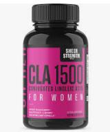Quality Chili Burn Slim Pills Natural Weight Loss Products Fat Burner Detox Diet Capsule wholesale