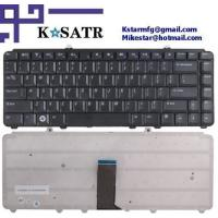Cheap FOR DELL 1525 LAPTOP KEYBOARD REPLACEMENT for sale