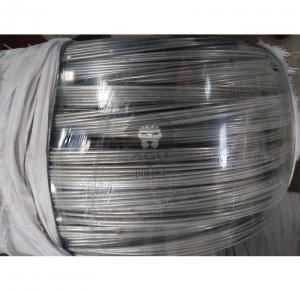 Cheap 50kgs Coil Galvanized Wire ,Galvanized Wire, Iron Wire, Galvanized Iron Wire, Electric Galvanized Wire, Binding Wire for sale