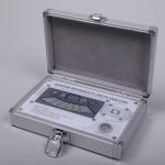 Cheap Whole Body Health Analyzer Non-Invasive Health Diagnostic machine AH-Q8 for sale