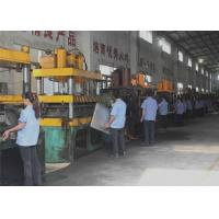 Guangzhou Ousilong Building Technology Co., Ltd