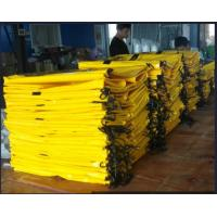 Cheap Custom Design Waterproof Equipment Covers Laminate Coating For Trucks for sale