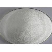 Quality Sodium Sulphate Anhydrous Washing Powder Fillers Cas 7757 82 6 NA2SO4 wholesale