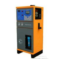 China Factory price Hw-3000c Nitrogen Generator for tyre on sale