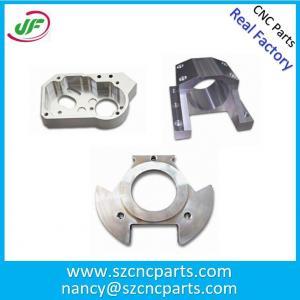 Cheap CNC Machining Part /Aluminum Forging /Brass Forging/Welding Machine Brass Forging Part for sale