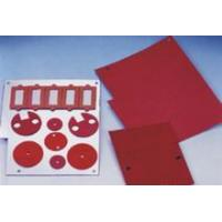 Cheap Vulcanized fibre gasket ,sheet, paper gasket , fish paper gasket for sale