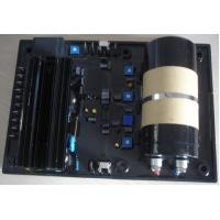 Buy cheap LEROY SOMER AVR R448 R450 R449 R230 R250 R438 from wholesalers