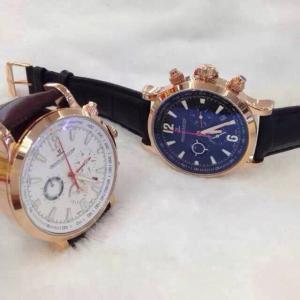 Cheap Jaeger-LeCoultre watch, quartz movement for sale
