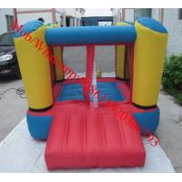 Cheap mini jump castle for sale