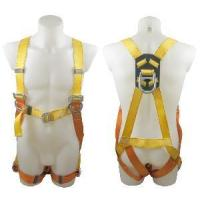 Cheap Safety Harness - 3 D Ring, Model# DHQS015 for sale