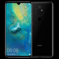 Buy cheap Huawei Mate 20 Global Phone Cheap Wholesale Price $275 from wholesalers