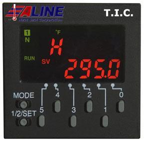 China temperature controller XMTA-1 on sale