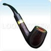 China LoongTotem E-pipe/electronic pipe Basic Package on sale