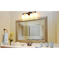 heating mirror heating mirror for sale