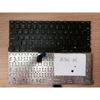 Cheap APPLE MACBOOK PRO A1502 LAPTOP KEYBOARD REPLACEMENT for sale