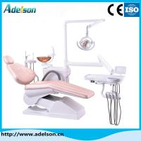 Buy cheap Hot-selling dental chair with best price from wholesalers