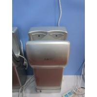 Cheap High Efficiency Filter Hand Dryer (HEPA) for sale