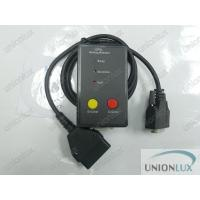 Buy cheap Professional VAG Diagnostic Tool , Opel Airbag Reseter, Srs Reseter For VW Audi from wholesalers