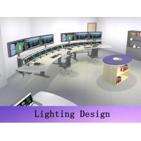 Cheap Lighting Design for Control Room for sale