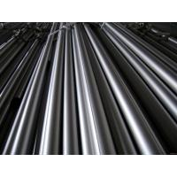 Cheap Seamless Pipe Precision Steel Pipe wholesale