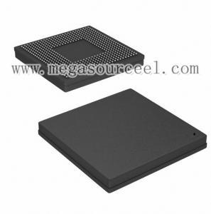 Cheap TMS32C6414EZLZ5E0 - Texas Instruments - FIXED-POINT DIGITAL SIGNAL PROCESSORS for sale