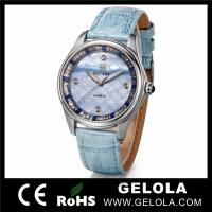 Cheap Free Shipping World Famous Women Watches, Quartz Watch Wristwatches for sale