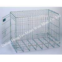 Cheap Wire Container for sale