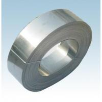 Cheap Bright SUS321 cold rolled steel coil with 1.0-3.0mm thickness and 200-1219mm width for sale