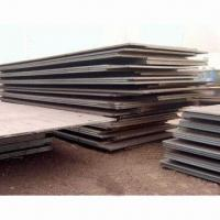 Cheap MS plate carbon hot rolled steel sheet, 4 to 120mm thickness  for sale
