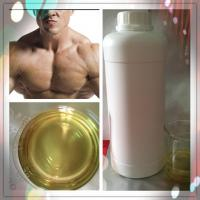 Cheap Hot Sale 2, 5-Dimethoxyphenethylamine CAS:3600-86-0 Significantly Reduce The Appetite Suppressing Effects   !!! for sale