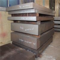 Cheap S50C / 1.1210 / SAE1050 / 50# Plastic Mold Steel / Pre Hardened Tool Steel Sheet for sale