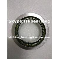 Cheap Japan Brand INA F-555809 Printing Machine Bearing Assembly for sale