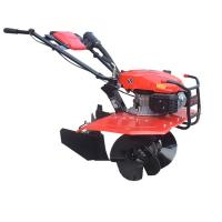 Cheap hand gasoline rotavator rototiller manufacturers bcs rototiller is hot selling for sale