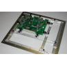 Buy cheap SMT Process Carrier Wave Solder Pallet Matrix Trays Reflow Wave Solder Pallets from wholesalers