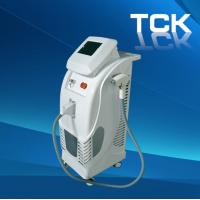 Buy cheap OEM 808nm Diode Laser portable beauty equipment  for Hair Removal from Wholesalers