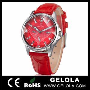 Quality Cheap Wrist Watch wholesale