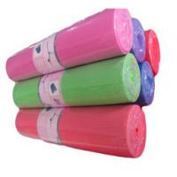 China 6mm Washable yoga pad /yoga mat for sale from China on sale