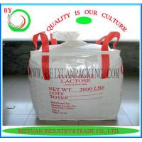 China jumbo bag  Search Trade Assurance Products Suppliers Your Buying Request 11065 Selected S on sale