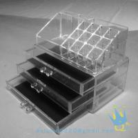 Cheap clear storage boxes wholesale